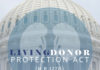 H.R.1270- Living-Donor-Protection-Act