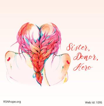 Donor-Sister-Hero-Kidney-Transplant