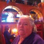Rosemarie-Kelley-Kidney-Transplant