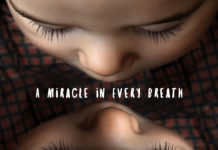 Marc Smolowitz - a miracle-in-every-breath-KidneyTalk - kidney talks
