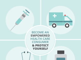 Become-Empowered-HealthCare-Consumer-Kidney Talk