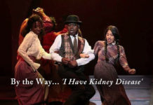 By-Way-Have-Kidney-Disease-kidney-talk