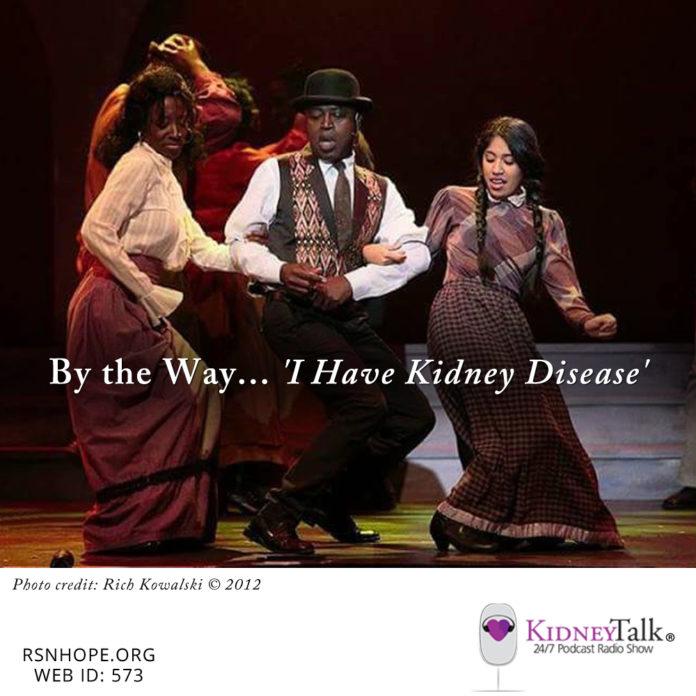 By-Way-Have-Kidney-Disease-kidney-talk