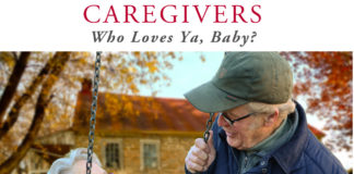 Caregivers-Kidney-Talk