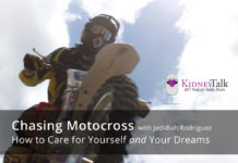 Chasing-Motorcress-Kidney-Talk