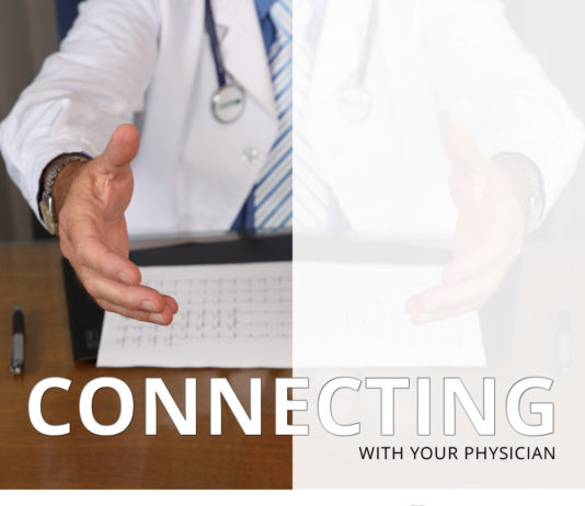 Connecting-Physician-Kidney-Talk