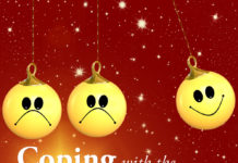 Coping-Holiday-Blues-kidney-talk