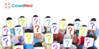 CrowdMed-Kidney-Talk