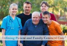 Defining-Family-Centered-Care-kidney-kidney-talk-Celeste Castillo Lee