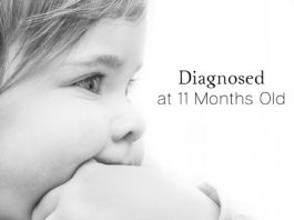 Diagnosed-11-Months-Old-kidney-kidney-talk