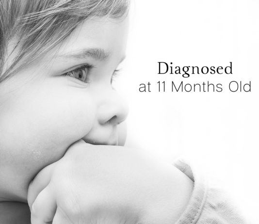 Diagnosed-11-Months-Old-kidney-kidney-talk