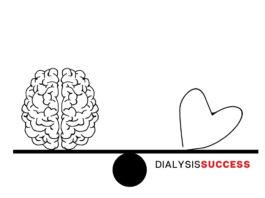 Dialysis-Success-kidney-talk-2