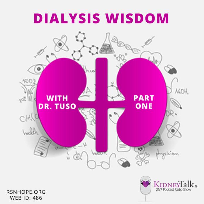 Dialysis-Wisdom-part-one-kidney-talk