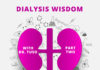 Dialysis-Wisdom-part-two-kidney-talk