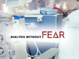 Dialysis-without-Fear-Kidney-Talk