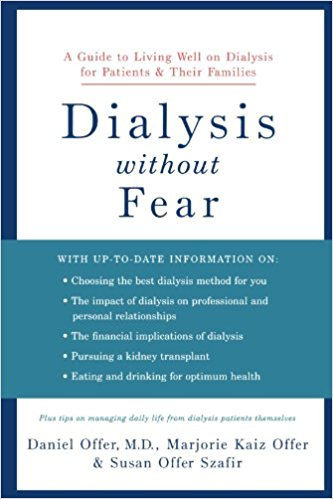 Dialysis-without-fear-daniel-offer-md