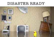 Disaster-Watch-Prepared-kidney-talk-2