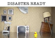 Disaster-Watch-Prepared-kidney-talk-2