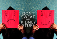 Dont-Sweat-KIDNEY-STUFF-Kidney-Talk