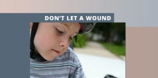 Dont-Let-Wound-Get-Best-You-Kidney-Talk