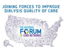 ESRD Networks - Kidney Talk