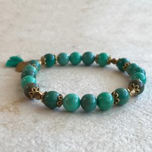 EmbraceHOPE-Jewelry-Amazing grace- Celeste Castillo Lee