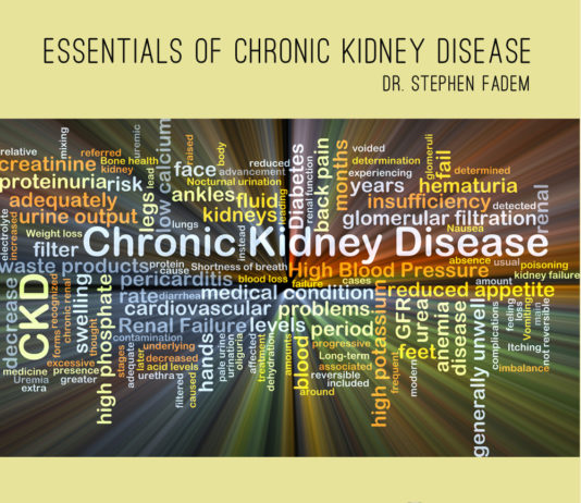 Essentials-Chronic-Kidney-Disease-kidney-talk