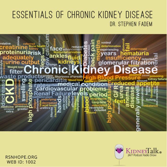 Essentials-Chronic-Kidney-Disease-kidney-talk