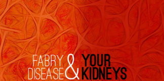 Fabry-Disease-Kidneys-kidney-talk