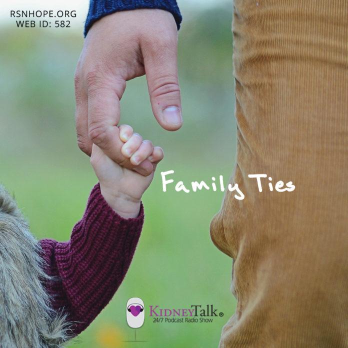 Family-Ties-Kidney-Talk