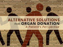 Finding-Alternative-Solutions-Organ-Donation-Kidney-Talk