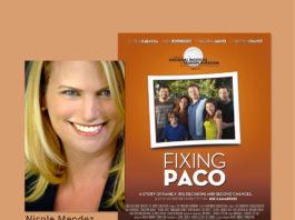 Fixing-Paco-Kidney-Telenovela-Kidney-Talk