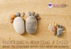 Fostering-Adopting-Child-Kidney-Talk