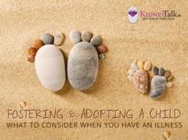 Fostering-Adopting-Child-Kidney-Talk