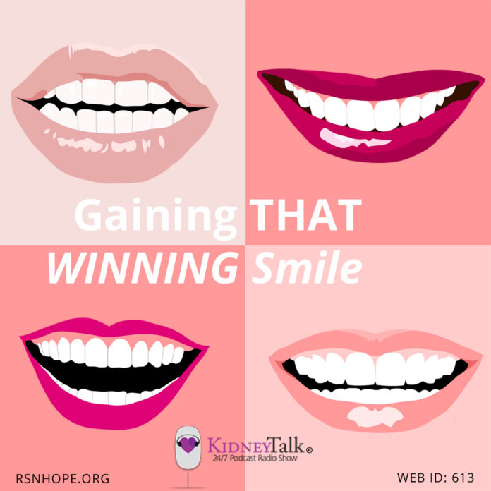 Gaining-Winning-Smile-Kidney-Talk