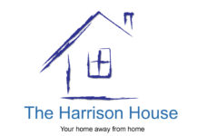 Harrison-House-Home-Away-From-Home-Kidney-Talk