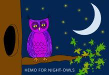 Hemodialysis for Night Owls-Kidney-Talk
