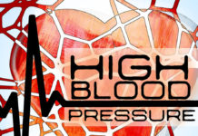 High Blood Pressure-Kidney Talk