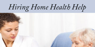 Hiring Home Healthcare Help-Kidney-Talk