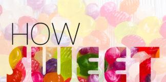 How Sweet Life Is- positive attitude - Kidney-Talk