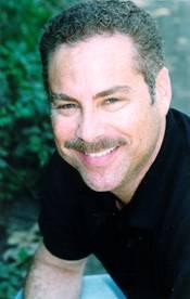 Howard Feinberg