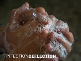 Infection Deflection-kidney-talk