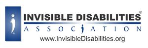 Invisible-Disabilities-Association-Kidney-Talk