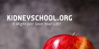 Kidney School - Kidney Talk