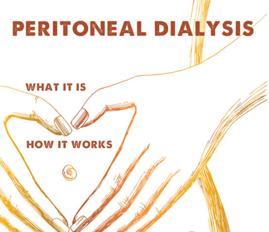 Peritoneal Dialysis- What How-Kidney-Talk