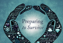 Preparing to Survive-Kidney-Talk