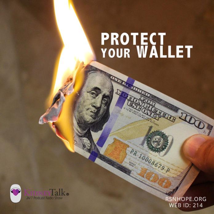 Prevent-dispute-medical-billing-errors