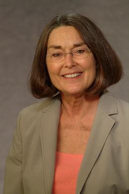 Sharon Pahlka