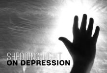 Shedding Light on Depression-Kidney-Talk