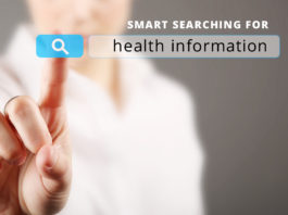 Smart Searching for Health Information-Kidney Talk